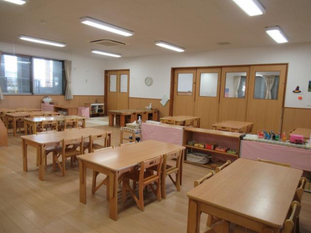 鎌ヶ谷ピコレール保育園<保育士>の画像・写真