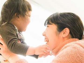 東中野プチ・クレイシュの画像・写真
